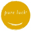 PURE LUCK®
